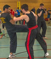 20140405_Sparring1