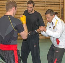 20140405_Sparring5