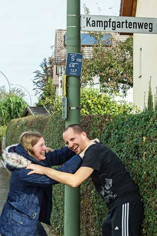 20141012_SVPeitingStrasse